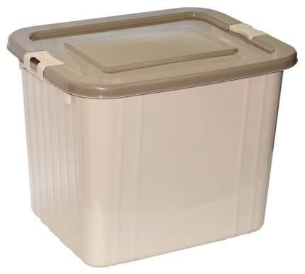 Ящик для хранения Violet 1760/20