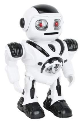 Интерактивный робот Игруша Робот электромеханический ES-6022