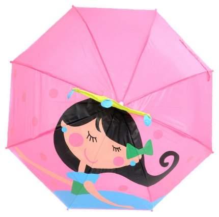 Детский зонтик ZY801490