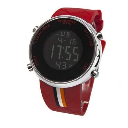 Наручные часы кварцевые женские Kawaii Factory Fast sport KW097-000028