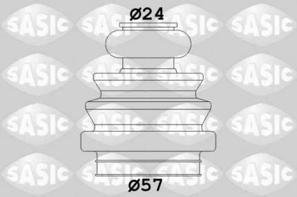 Пыльник шруса SASIC 1906152