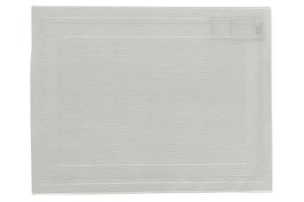 Сервировочная салфетка Westmark Saleen Rahmen 012102 441 01