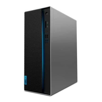 Системный блок Lenovo IdC T540-15ICB/G 90L1005SRS