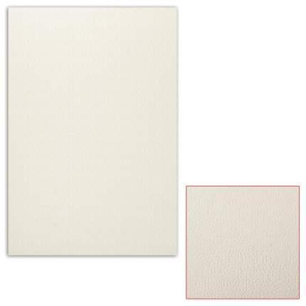 Белый картон грунтованный для масляной живописи ПОДОЛЬСК-АРТ-ЦЕНТР 20х30 см