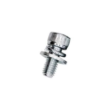 Винт M6*14 для Ninebot KickScooter ES1, ES2 14.01.0048.00