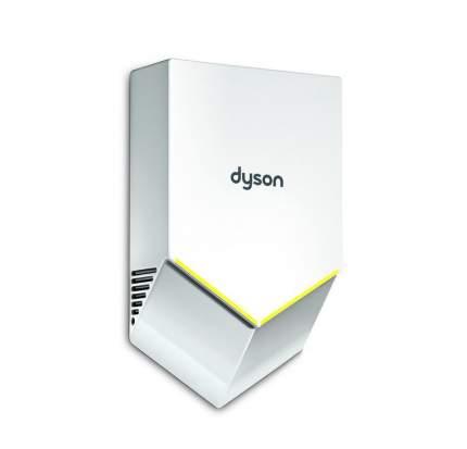 Сушка для рук Dyson Airblade V Белый
