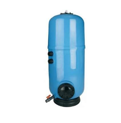 Песочный фильтр для бассейна IML Nilo Д650