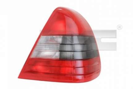 Задний фонарь TYC 11-5192-05-2