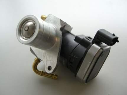 Клапан рециркуляции выхлопных газов WAHLER 7375D
