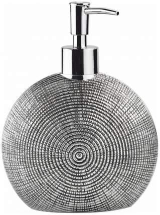 Дозатор для жидкого мыла WasserKRAFT Eider K-33399