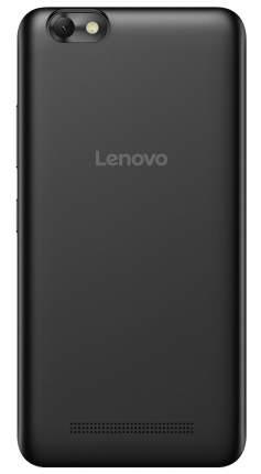 Смартфон Lenovo Vibe C A2020 8Gb Black