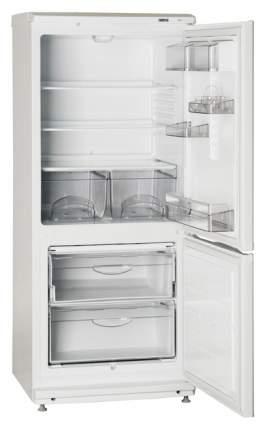 Холодильник ATLANT ХМ 4008-022 White