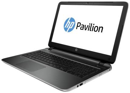 Ноутбук HP Pavilion 15-p155nr (K1Y28EA)