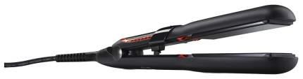 Выпрямитель волос Bosch Quattro-Ion PHS5263 Black