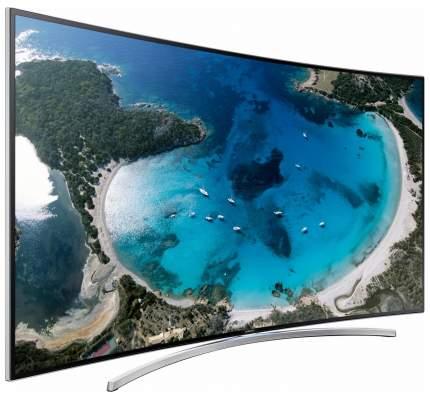 LED Телевизор Full HD Samsung UE48H8000AT