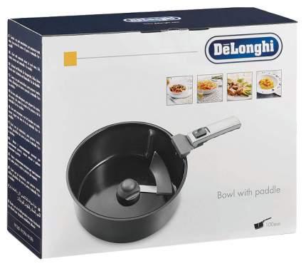 Чаша для мультиварок DeLonghi DLSK 101 5512510151 Черный