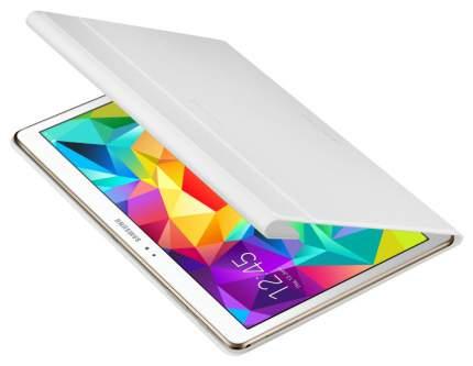 "Чехол Samsung Dazzling для Samsung Galaxy Tab S 10.5"" White"