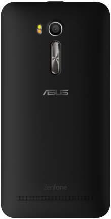 Смартфон Asus Zenfone GO TV G550KL 16Gb Black (1A165RU)