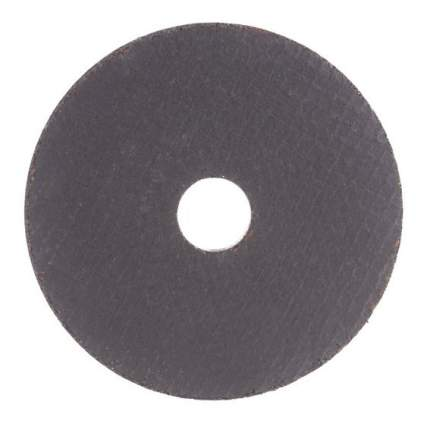 Шлифовальный диск по металлу для угловых шлифмашин Hammer Flex 232-028 (86946)