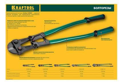 Болторезы KRAFTOOL 23280-107