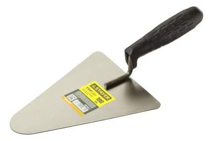 Кельма штукатурная Stayer 08250-2