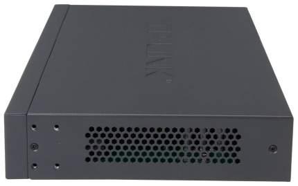 Коммутатор TP-LINK TL-SG1024D