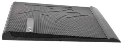 Подставка для ноутбука TITAN TTC-G22T TTC-G22T