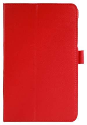 "Чехол IT BAGGAGE для Lenovo Idea Tab A8-50 8"" Red"