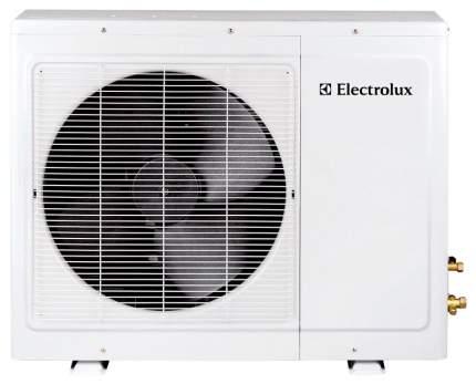 Сплит-система Electrolux EACS/I-07 HM/N3 15 Y MONACO Super DC Invertor
