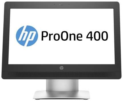 Моноблок HP ProOne 400 G2 T4R07EA