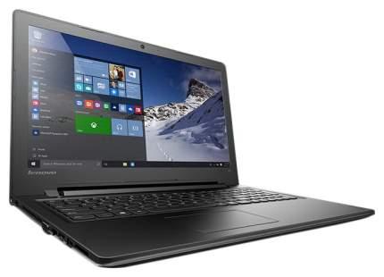 Ноутбук Lenovo IdeaPad 300-15IBR (80M300FHRK)