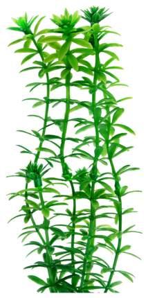 Искусственное растение Tetra DecoArt Plantastics 19.5см зеленый