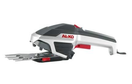 Ножницы акк. AL-KO GS 3.7 Li (112773)