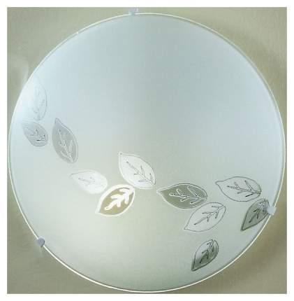 Потолочный светильник Eglo 80264