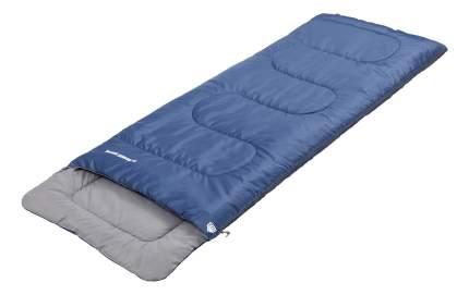 Спальный мешок Trek Planet Ranger Comfort JR синий (70314-L)
