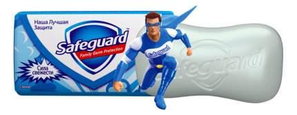 Косметическое мыло Safeguard 81540426