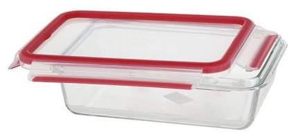 Контейнер для хранения пищи Tefal CLIP&CLOSE K3010412