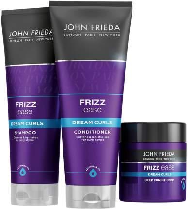 Кондиционер для волос John Freida Frizz Ease Dream Curls 250 мл