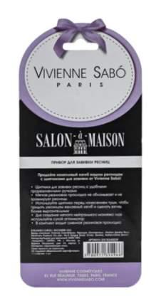 Щипцы для завивки ресниц Vivienne Sabo Eyelashes curler Recourbe cils
