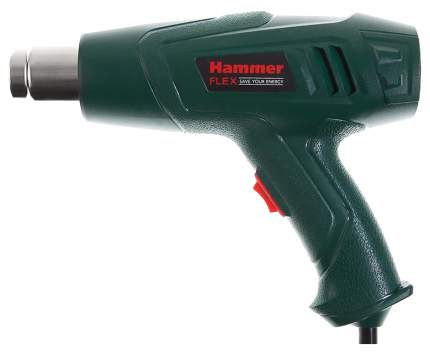 Hammer HG 2000 LE