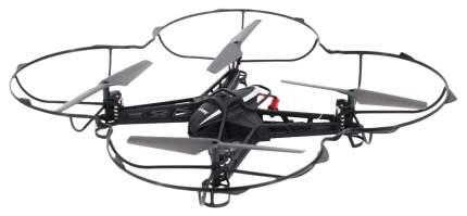 Квадрокоптер MJX X301H с барометром