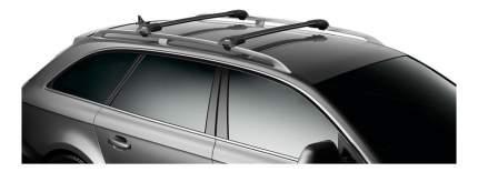 Поперечины для автобагажника Thule WingBar Edge 89.6см 959420