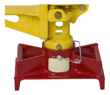 Домкрат реечный Hi-Lift FR-605 First Responder 152 см