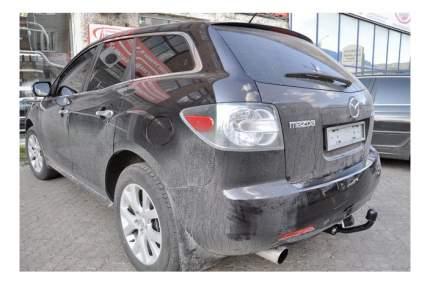 Фаркоп bosal для Mazda 4526-A