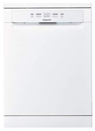 Посудомоечная машина 60 см Hotpoint-Ariston HFC 2B 19 white