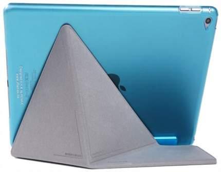 "Чехол Remax Transformer для Apple iPad Pro 12.9"" Blue"