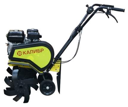 Бензиновый культиватор Калибр МК-7,0 Ц 58664