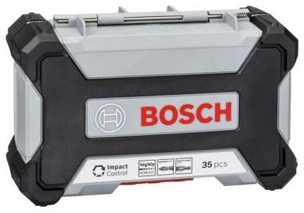 Сверло универсальное Bosch д/металла 2608577148