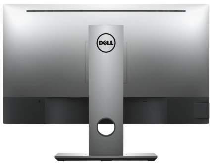 Монитор Dell U2718Q