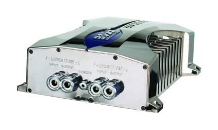 Конденсатор для автоакустики BOSS Audio Systems CAP200CR 20Ф